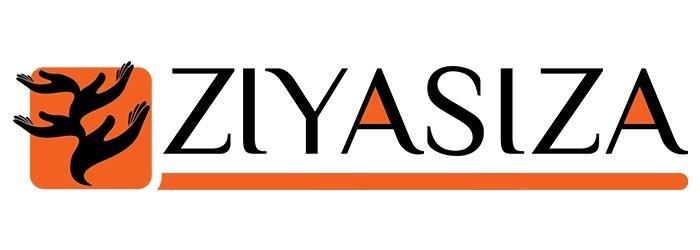 Ziyasiza
